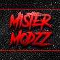 Mister//ModzZ Germany