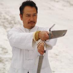 Danny Xuan