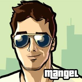 MangelRogel