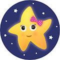 Channel of Little Baby Bum - Nursery Rhymes & Kids Songs