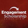 engagementscholarship