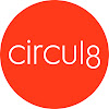 circul8