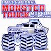 International Monster Truck Museum