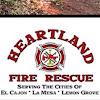 heartlandfire1