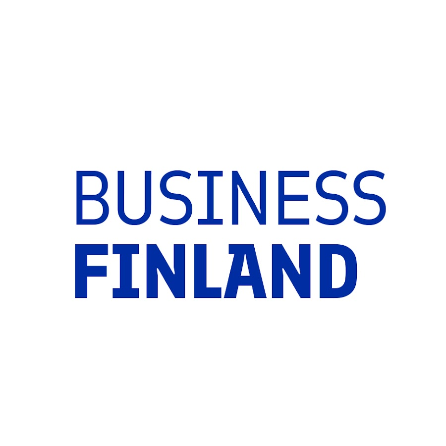 Image result for business finland