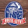 House-Autry Mills Inc