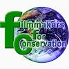 FilmmakersForConservation