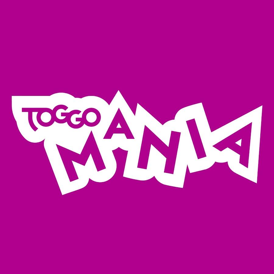 Toggo Live
