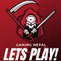 Pubg Gaming Nepal (worldlink-gaming)