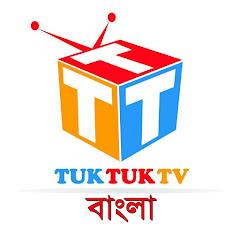 Television Live
