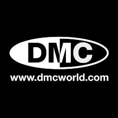 DMC World