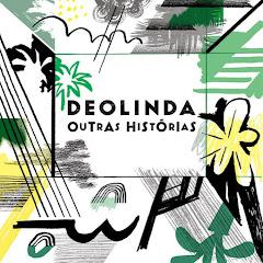 Deolinda Lisboa