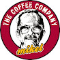 Mikel Coffee Tv