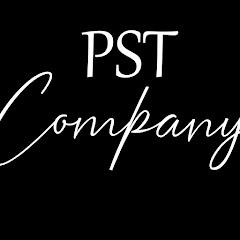 PST Company