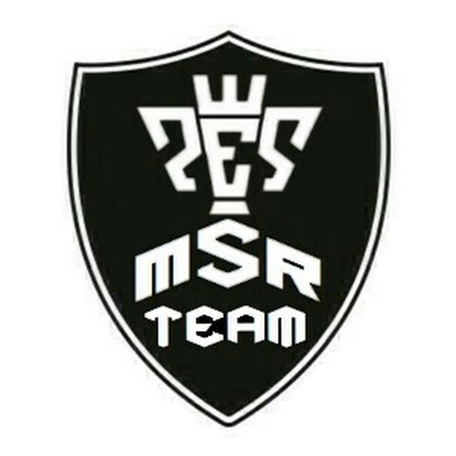 Pes Master Posts: Pes Master M.A.C