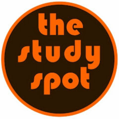 the study spot