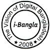 i-Bangla Limited