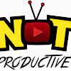 NotProductive