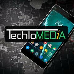 Techlomedia