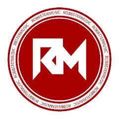 RobbsterMusic