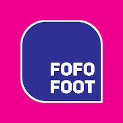 FOFO FOOT