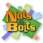 Nuts and Bolts DIY