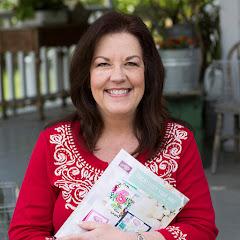 Patty Bennett