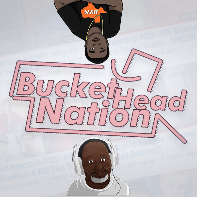 BucketHeadNation