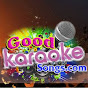 Good Karaoke Songs