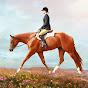 hushorses
