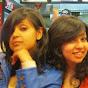 Anushree Banerjee