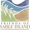 Friends of Sable Island