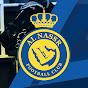 Al Nassr FC - نادي النصر السعودي