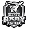 World B-Boy Battle