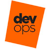 DevOps Channel