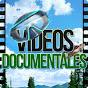 JL Videos Interesantes