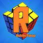 RubiksTutop