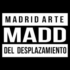 MADDExplicitPeople