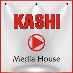 Kashi Media House