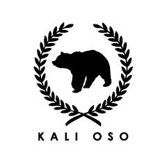 Kali Oso