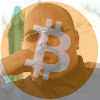 Bitcoin Official