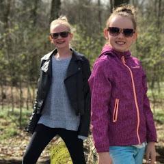 JoLe Sisters