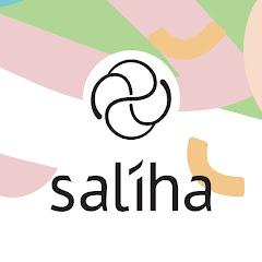 Saliha TV
