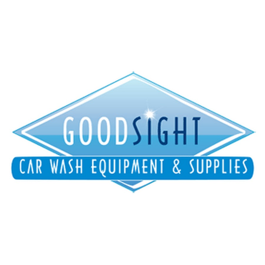 Goodsightcarwashes