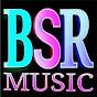 BSR MUSIC
