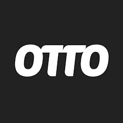 Fashion & Lifestyle – powered by OTTO