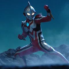Ultraman52
