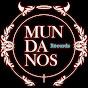 Mundanos RecordsTv