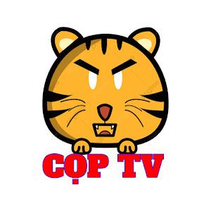 Thánh Nô TV 2