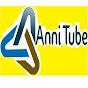 AnniTube